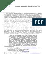INMIXION DE OTREDAD PAUSNER.doc