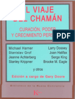 277060464-libro-Doore-Gary-El-viaje-del-chaman-Curacion-poder-y-crecimiento-personal-pdf.pdf