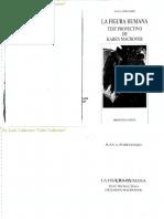 Test Proyectivo de Karen Machover By Luis Vallester .pdf
