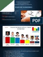 PLAN-DE-GOBIERNO.pptx