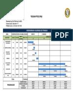 Diagrama de Gantt Imprimir (1)