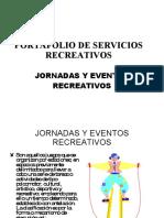 diapositivasdesarrollodeprogramasrecreativos-100518234237-phpapp02