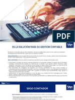 27610477 0 Brochure Contador 20