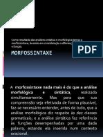 Mor Foss in Taxe
