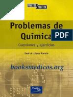 157100384-Problemas-de-Quimica.pdf