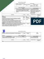 5to Plan.decimales 2012 (3)