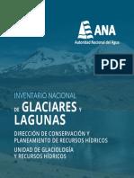 inventario_de_glaciares_y_lagunas.pdf