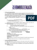 modelos-de-herramientas-de-evaluacic3b3n.doc
