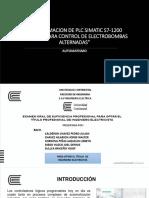 SEMANA 03 AUTOMATISMO.pdf