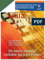 116460408-COMPARATIVO-NIIF.pdf