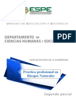 Actividad_entregable_2.doc