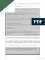 Páginas desdeTJd9AwAAQBAJ-2.pdf