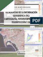 Páginas desdeTecnologías de la información Geográfica.pdf