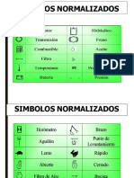 curso-simbolos-simbologia