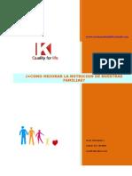 Recetas extractor Silvana.pdf
