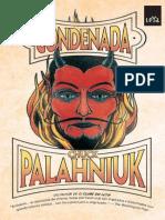 Chuck-Palahniuk-Condenada.pdf