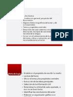 crítica literaria.docx