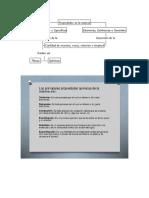 densidad, masa y volumen ejercicios 7° básico.docx