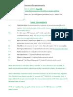 164804978 AFP Reserve Application Procedures