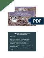 2. Etapas Proyecto 2018.pdf