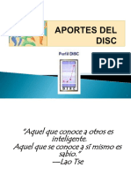aplicacionesdeldisc2010-101016063218-phpapp01