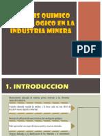 Analisis Quimico Agregado Final (1)