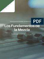 [MDMcS] - Guía Workshop 1 - Los Fundamentos de la Mezcla.pdf