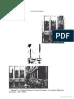 Páginas desdeQIqs1viQ5nIC-5.pdf