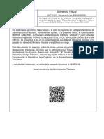 63432307-152120288456598.pdf