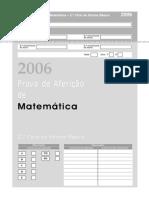 2006_Prova.pdf