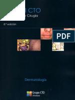 03 DERMATOLOGIA 8a. ed.CTO..pdf