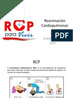 rcp1a