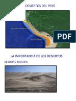 357932617-Los-Desiertos-Del-Peru.docx