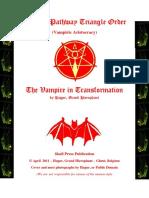 vampire_transformation.pdf