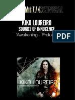 01_AwakeningPrelude_tab.pdf