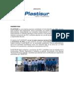 Plastisur