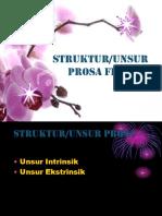 STRUKTUR PROSA Ok.ppt