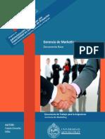 V-4. documento base Fabian Ormeño (1).pdf