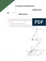 debertorques-130301232045-phpapp02 (1)