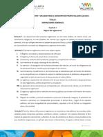 Reglamento de Transito y Vialidad Para El Municipio de Puerto Vallarta, Jalisco