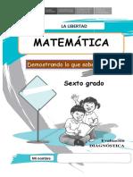 matematica-sexto-grado.pdf