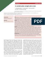 VERNON-ROBERTS Et Al-2010-Developmental Medicine & Child Neurology