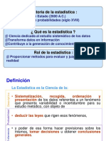 1. Estadistica Descriptiva v6.pdf