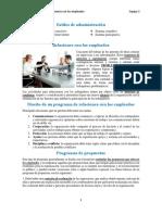 Resumen Relaciones Empleados Equipo 3.pdf