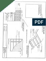 Deck Checklist