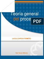 LIBRO-17-Teoria_general_del_proceso.pdf