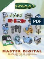 00 Master Digital