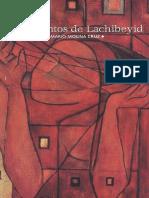 LOS CUENTOS DE LACHIBEYID.pdf