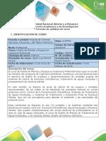 Syllabus_del_curso_diseño_de_plantas_y_equipos_en_ingenieria_ambiental