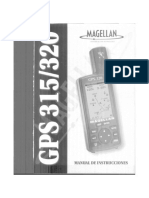 manual_GPS315_320Sp.pdf